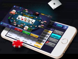 Idn Poker Review Idn Poker Skins Poker Network 2021