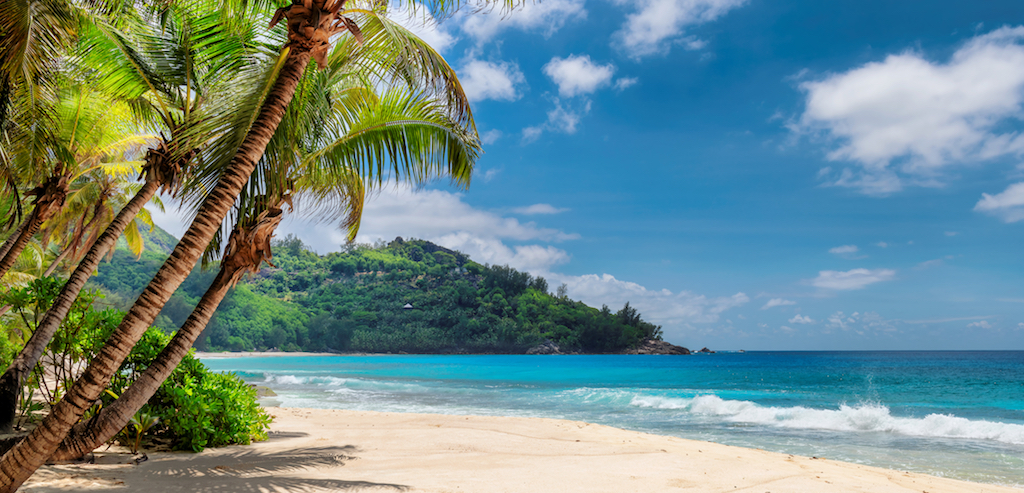 The partypoker Caribbean Adventure is set for Nov. 15-25 and features 10 events with an overall guarantee of more than $10 million.