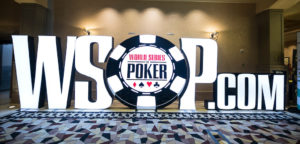 The World Series of Poker returns to live action this fall, running Sept. 30 to Nov. 23 at the Rio in Las Vegas.