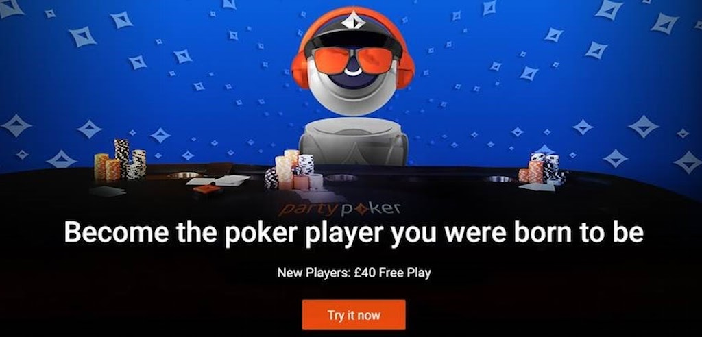 Partypoker is hoping to help online poker players make fewer mistakes and improve their game with the recent release of MyGame Whiz.